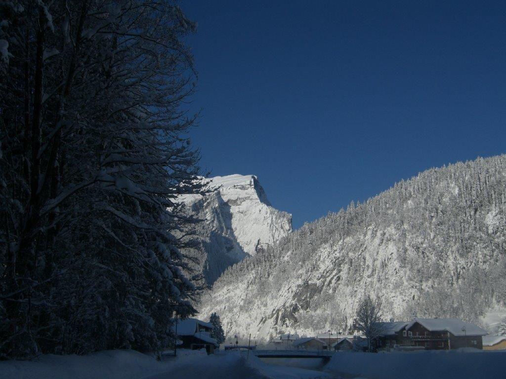 Maison de vacances Erath (642346), Au (AT), Bregenzerwald, Vorarlberg, Autriche, image 26