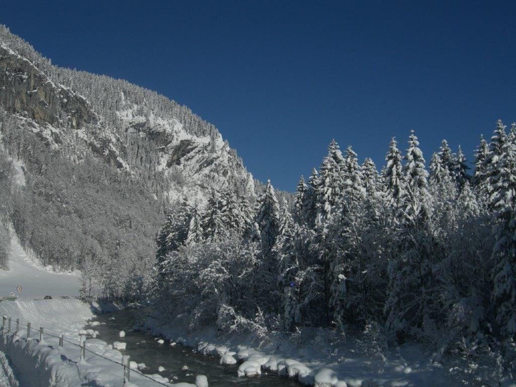 Maison de vacances Erath (642346), Au (AT), Bregenzerwald, Vorarlberg, Autriche, image 20