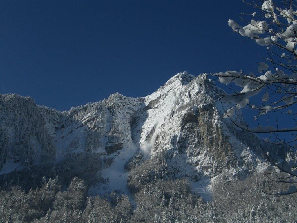 Maison de vacances Erath (642346), Au (AT), Bregenzerwald, Vorarlberg, Autriche, image 25