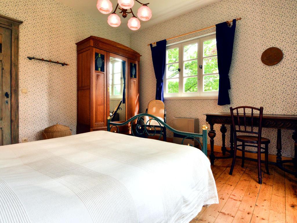 Ferienhaus in Monceau-en-Ardenne mit eingezäuntem Garten (1001123), Bièvre, Namur, Wallonien, Belgien, Bild 16