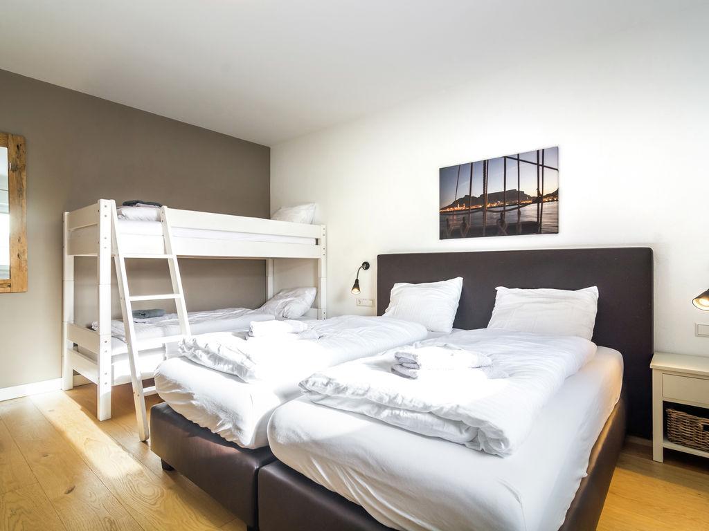 Maison de vacances Villa Sonnenalm (647412), Mauterndorf, Lungau, Salzbourg, Autriche, image 15