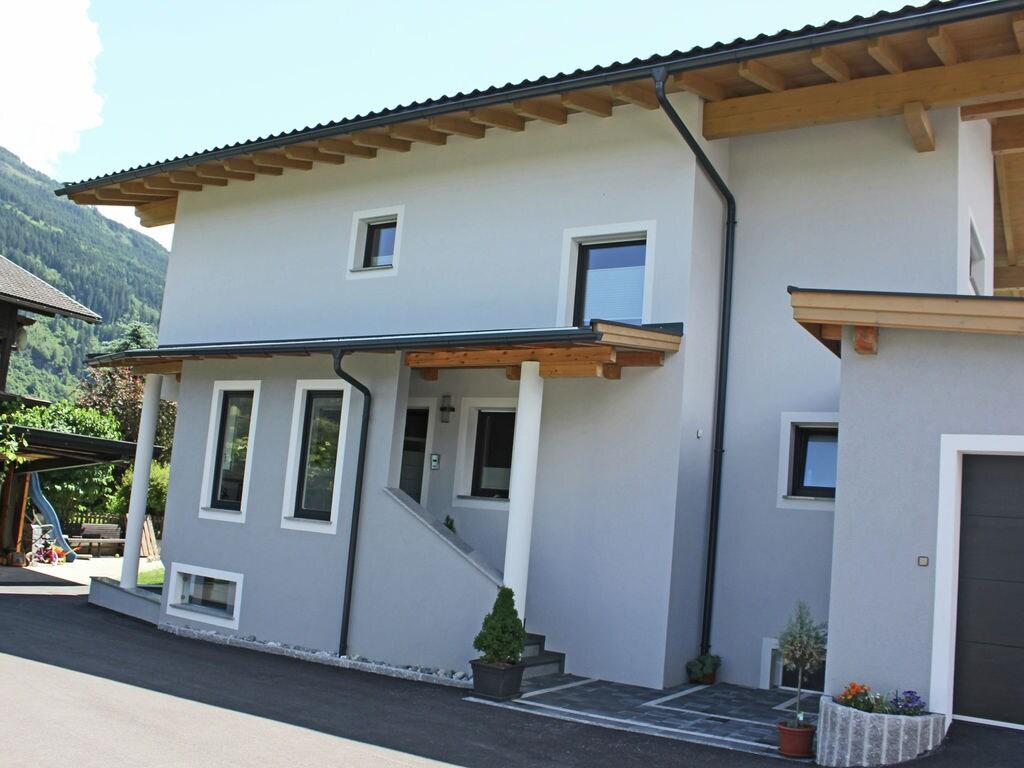 Appartement de vacances Geisler (642854), Uderns, Zillertal, Tyrol, Autriche, image 2