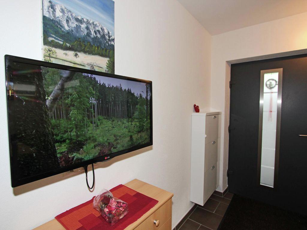 Appartement de vacances Geisler (642854), Uderns, Zillertal, Tyrol, Autriche, image 7