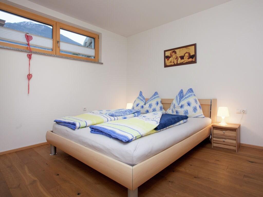 Appartement de vacances Geisler (642854), Uderns, Zillertal, Tyrol, Autriche, image 3