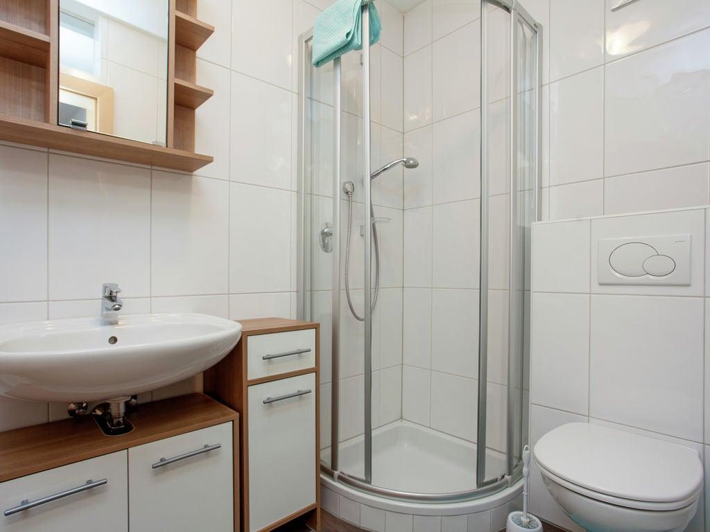Appartement de vacances Geisler (642854), Uderns, Zillertal, Tyrol, Autriche, image 5