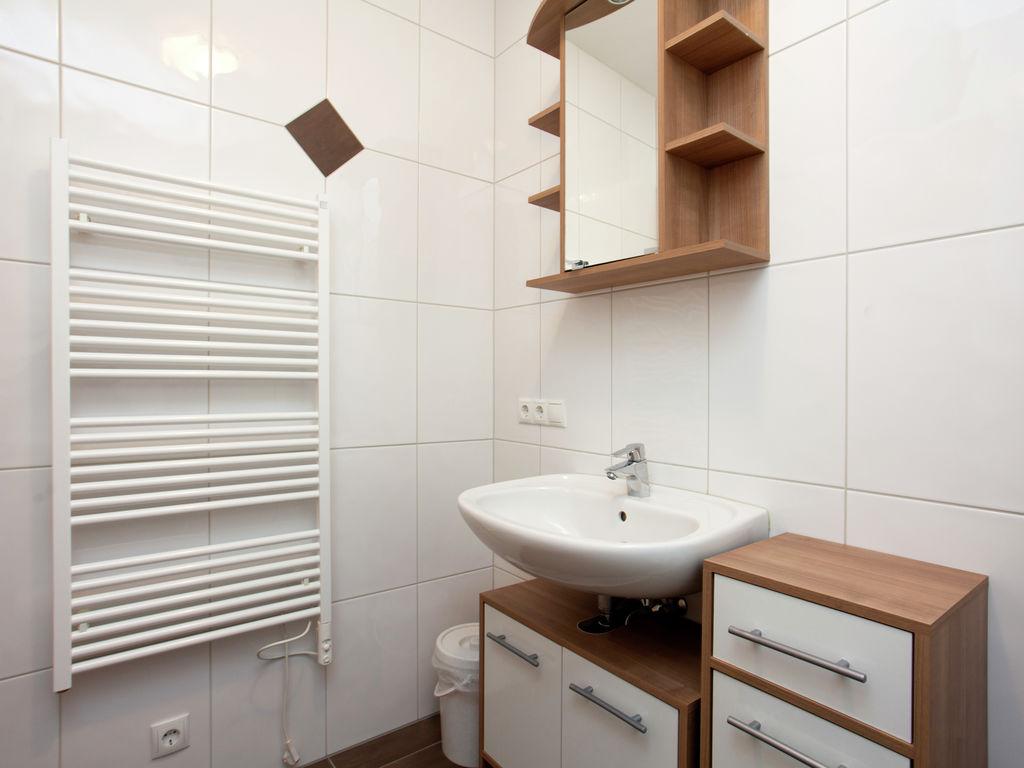 Appartement de vacances Geisler (642854), Uderns, Zillertal, Tyrol, Autriche, image 14