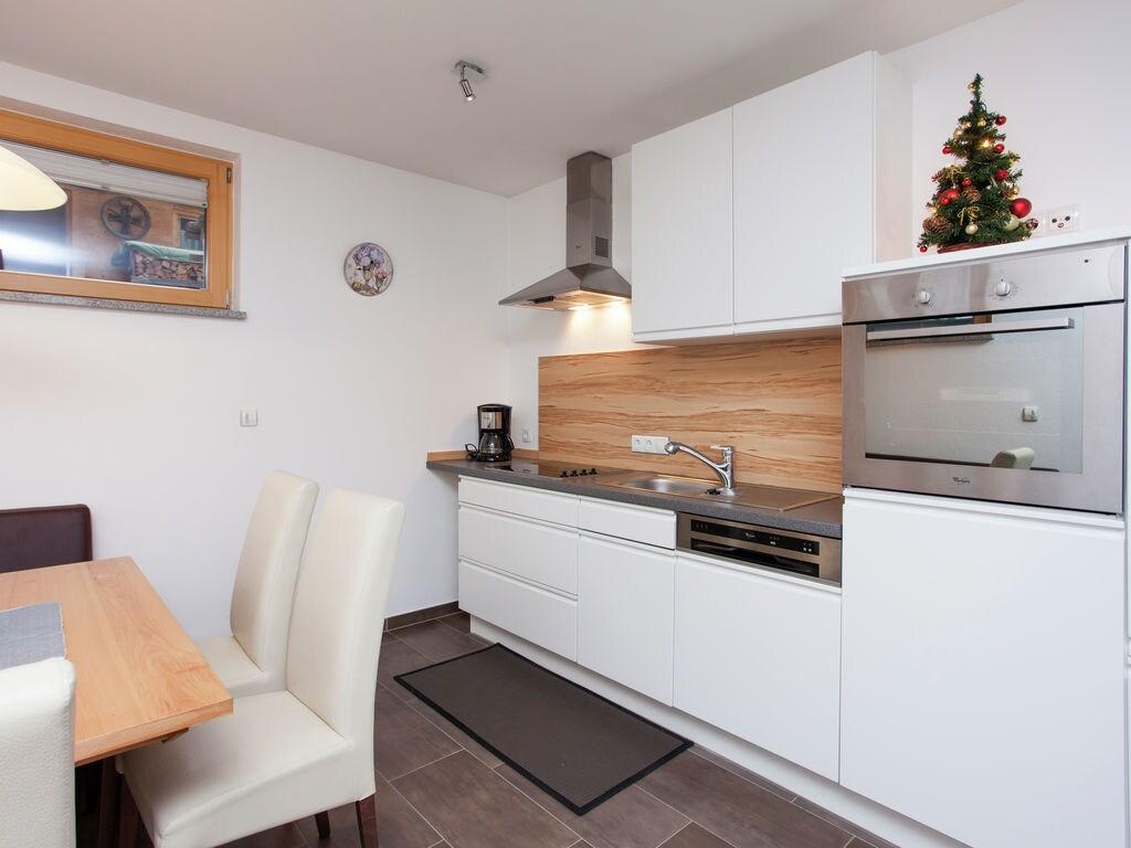 Appartement de vacances Geisler (642854), Uderns, Zillertal, Tyrol, Autriche, image 10