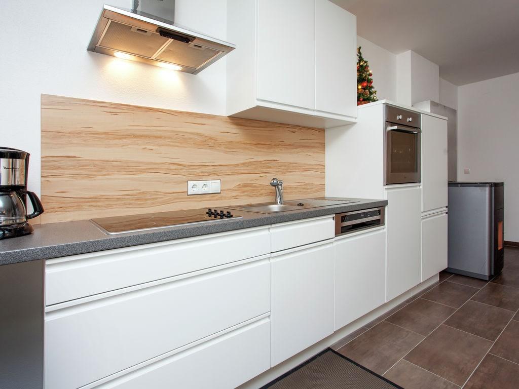 Appartement de vacances Geisler (642854), Uderns, Zillertal, Tyrol, Autriche, image 12