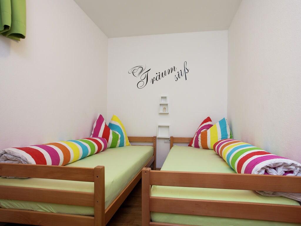 Appartement de vacances Geisler (642854), Uderns, Zillertal, Tyrol, Autriche, image 13