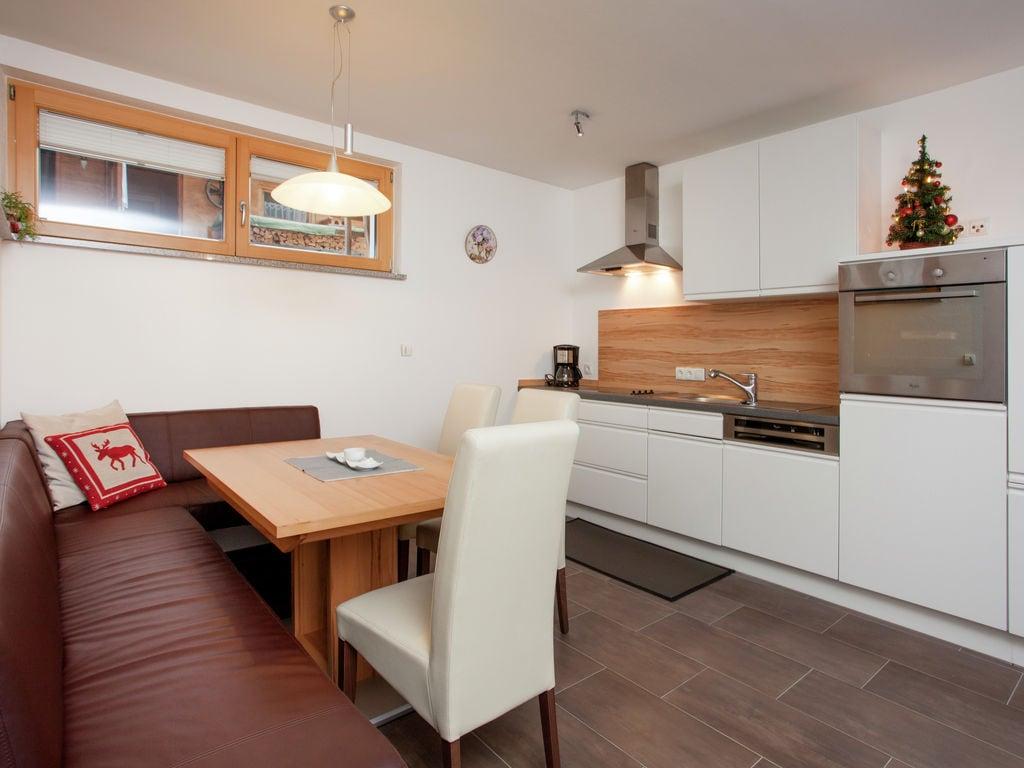 Appartement de vacances Geisler (642854), Uderns, Zillertal, Tyrol, Autriche, image 4
