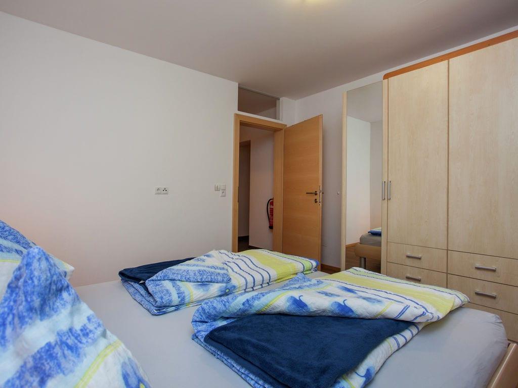 Appartement de vacances Geisler (642854), Uderns, Zillertal, Tyrol, Autriche, image 17
