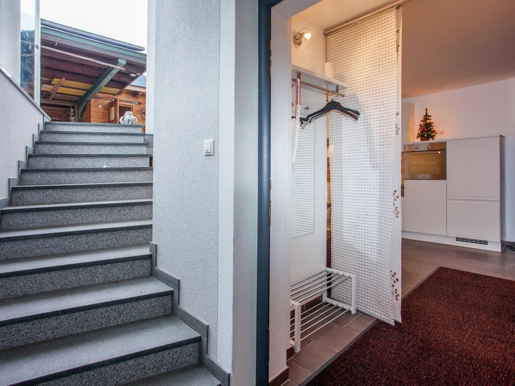 Appartement de vacances Geisler (642854), Uderns, Zillertal, Tyrol, Autriche, image 8