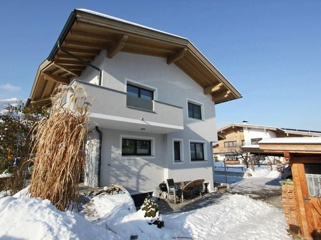 Appartement de vacances Geisler (642854), Uderns, Zillertal, Tyrol, Autriche, image 6