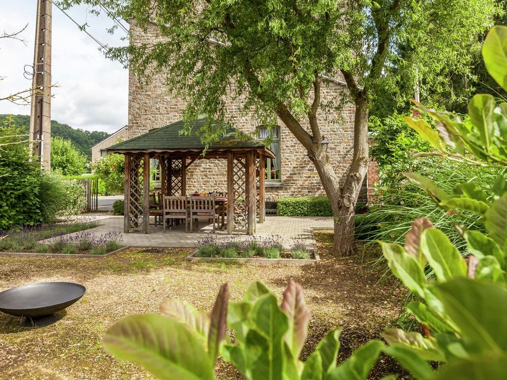 Ferienhaus Gîte La Tonnelle (650360), Comblain-la-Tour, Lüttich, Wallonien, Belgien, Bild 1