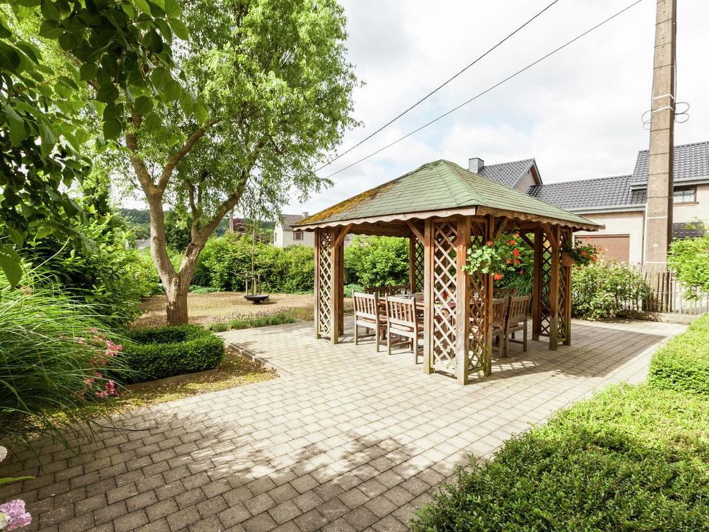 Ferienhaus Gîte La Tonnelle (650360), Comblain-la-Tour, Lüttich, Wallonien, Belgien, Bild 26