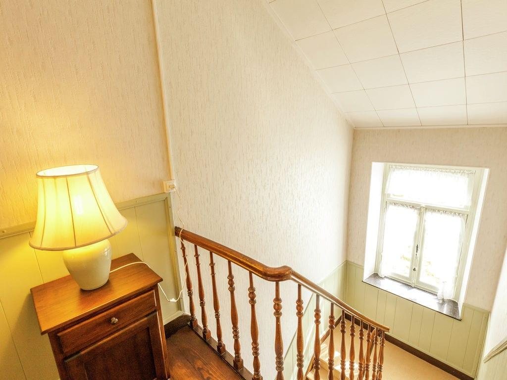 Ferienhaus Gîte La Tonnelle (650360), Comblain-la-Tour, Lüttich, Wallonien, Belgien, Bild 12