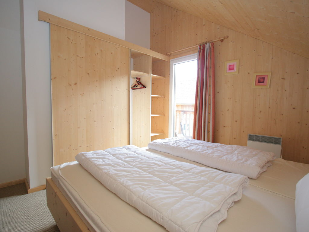 Holiday house Chalet Maracaibo III (647383), Hohentauern, Murtal, Styria, Austria, picture 13