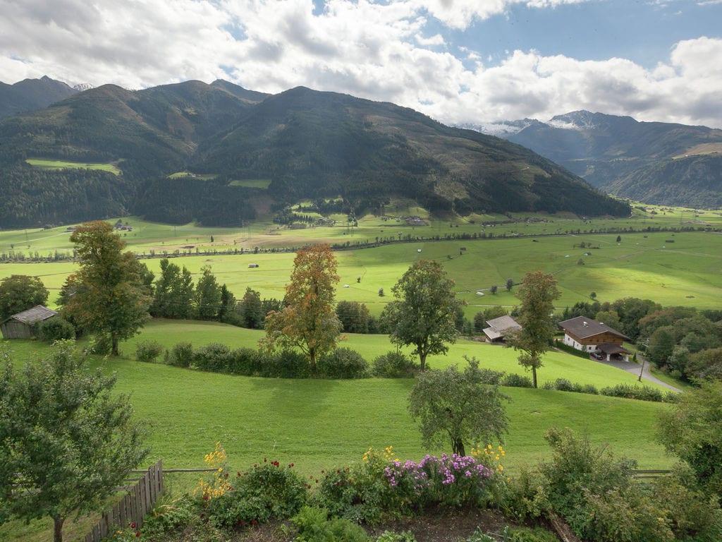 Appartement de vacances Sabine (650896), Uttendorf, Pinzgau, Salzbourg, Autriche, image 30