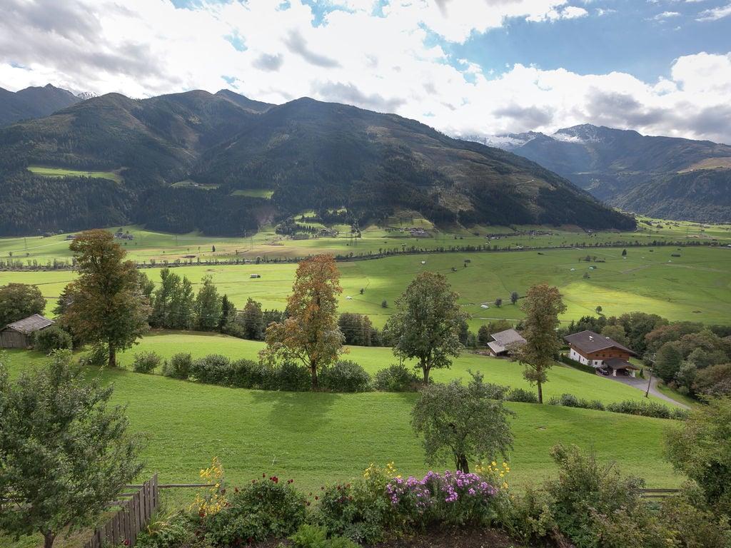 Appartement de vacances Sabine (650896), Uttendorf, Pinzgau, Salzbourg, Autriche, image 4