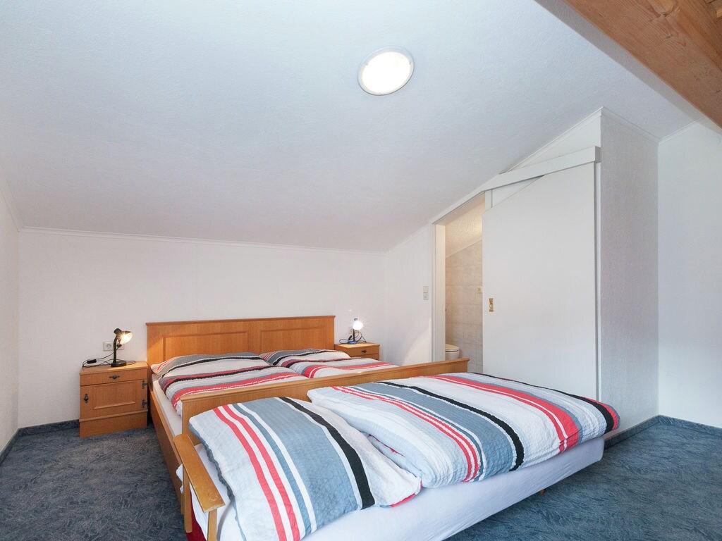 Appartement de vacances Sabine (650896), Uttendorf, Pinzgau, Salzbourg, Autriche, image 3