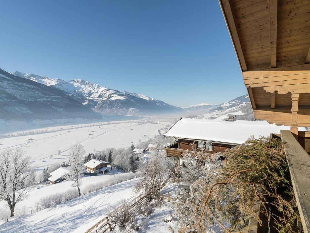 Appartement de vacances Sabine (650896), Uttendorf, Pinzgau, Salzbourg, Autriche, image 32