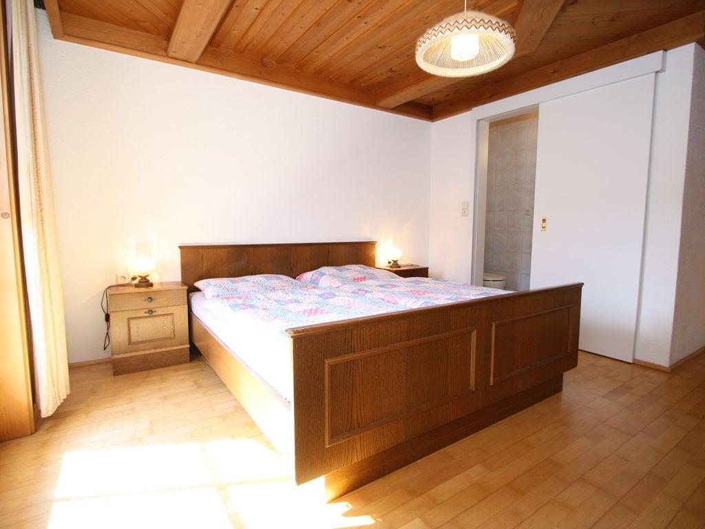 Appartement de vacances Sabine (650896), Uttendorf, Pinzgau, Salzbourg, Autriche, image 21
