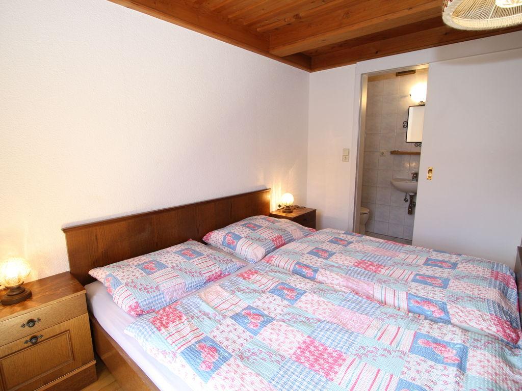 Appartement de vacances Sabine (650896), Uttendorf, Pinzgau, Salzbourg, Autriche, image 22