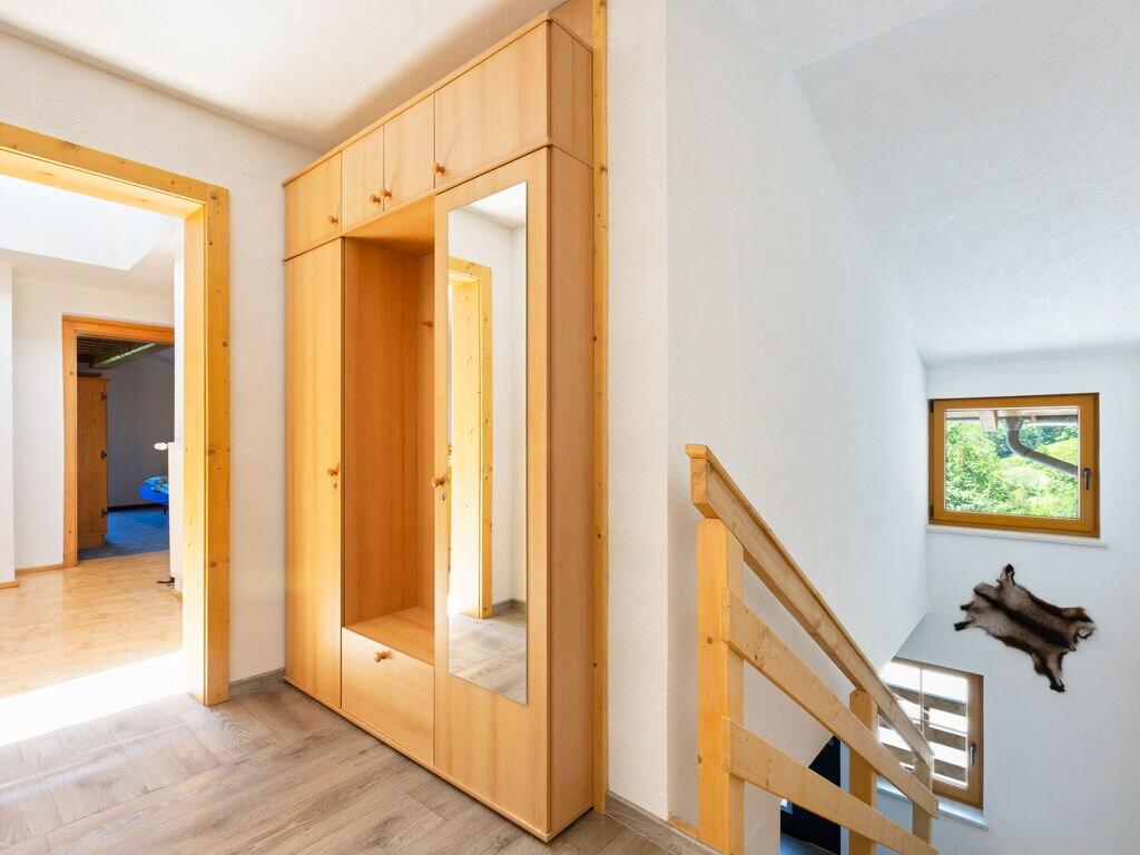 Appartement de vacances Behagliche Ferienwohnung in Uttendorf, unweit vom Skigebiet (650896), Uttendorf, Pinzgau, Salzbourg, Autriche, image 7