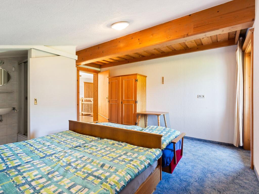 Appartement de vacances Behagliche Ferienwohnung in Uttendorf, unweit vom Skigebiet (650896), Uttendorf, Pinzgau, Salzbourg, Autriche, image 9