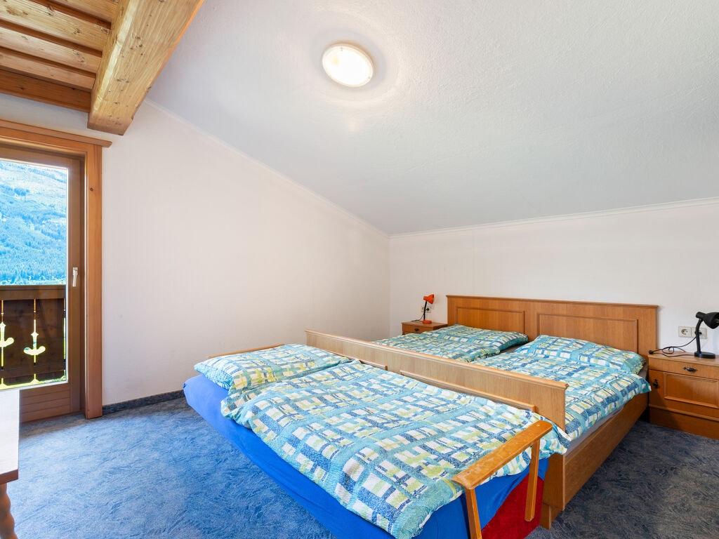 Appartement de vacances Behagliche Ferienwohnung in Uttendorf, unweit vom Skigebiet (650896), Uttendorf, Pinzgau, Salzbourg, Autriche, image 10