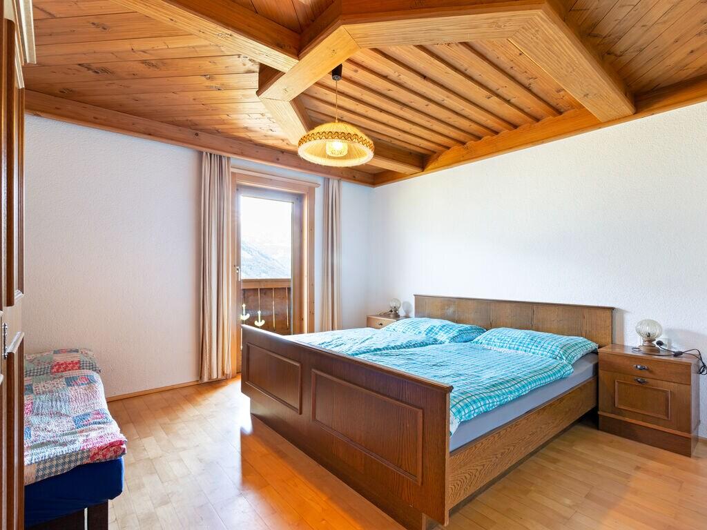 Appartement de vacances Behagliche Ferienwohnung in Uttendorf, unweit vom Skigebiet (650896), Uttendorf, Pinzgau, Salzbourg, Autriche, image 11