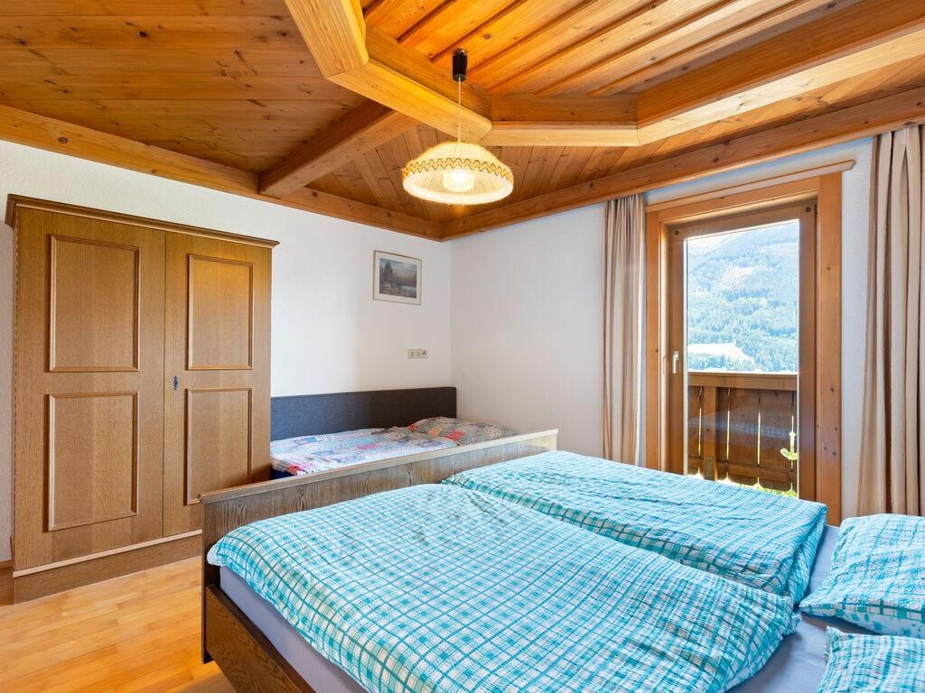 Appartement de vacances Behagliche Ferienwohnung in Uttendorf, unweit vom Skigebiet (650896), Uttendorf, Pinzgau, Salzbourg, Autriche, image 13