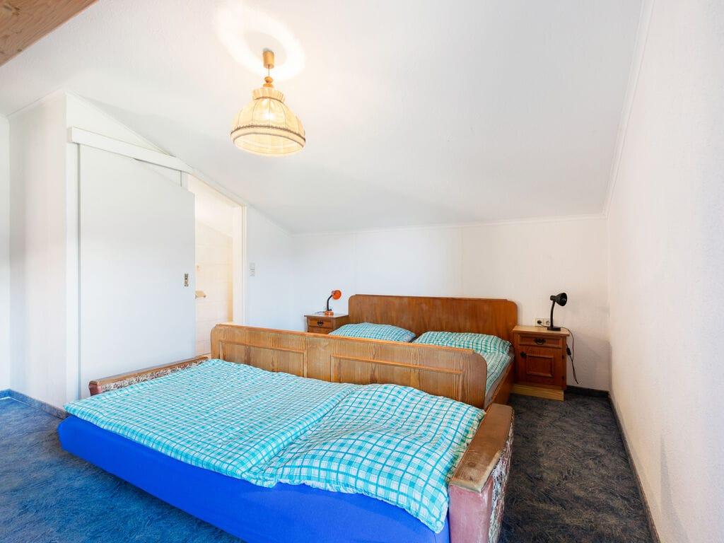 Appartement de vacances Behagliche Ferienwohnung in Uttendorf, unweit vom Skigebiet (650896), Uttendorf, Pinzgau, Salzbourg, Autriche, image 14