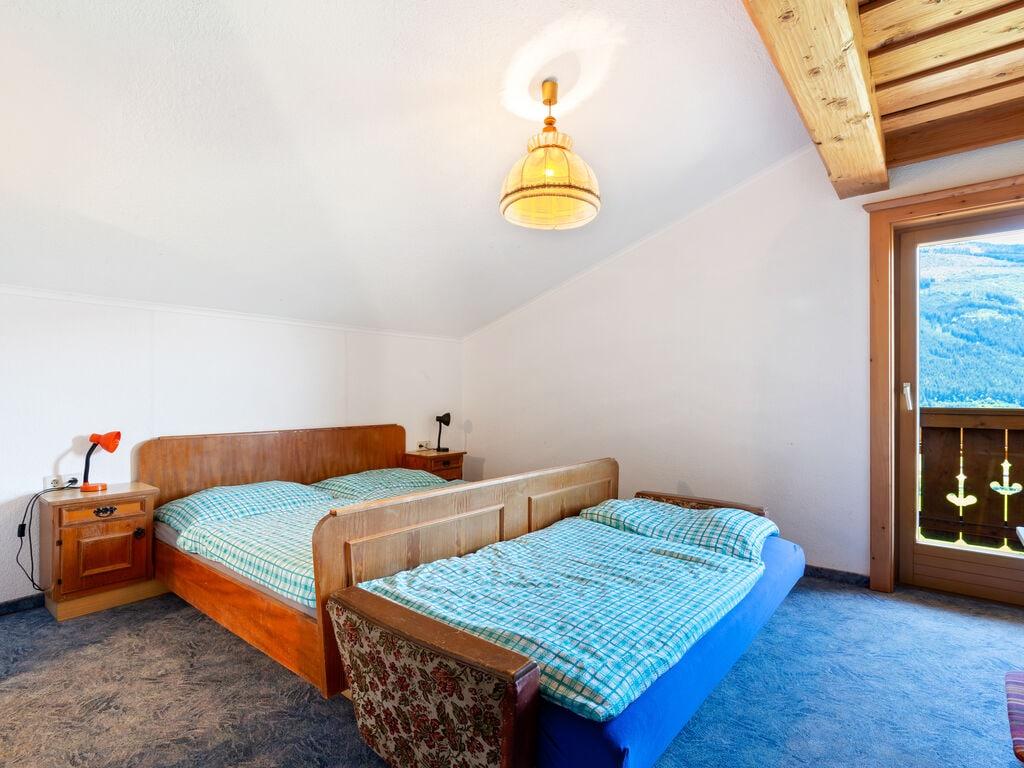 Appartement de vacances Behagliche Ferienwohnung in Uttendorf, unweit vom Skigebiet (650896), Uttendorf, Pinzgau, Salzbourg, Autriche, image 3