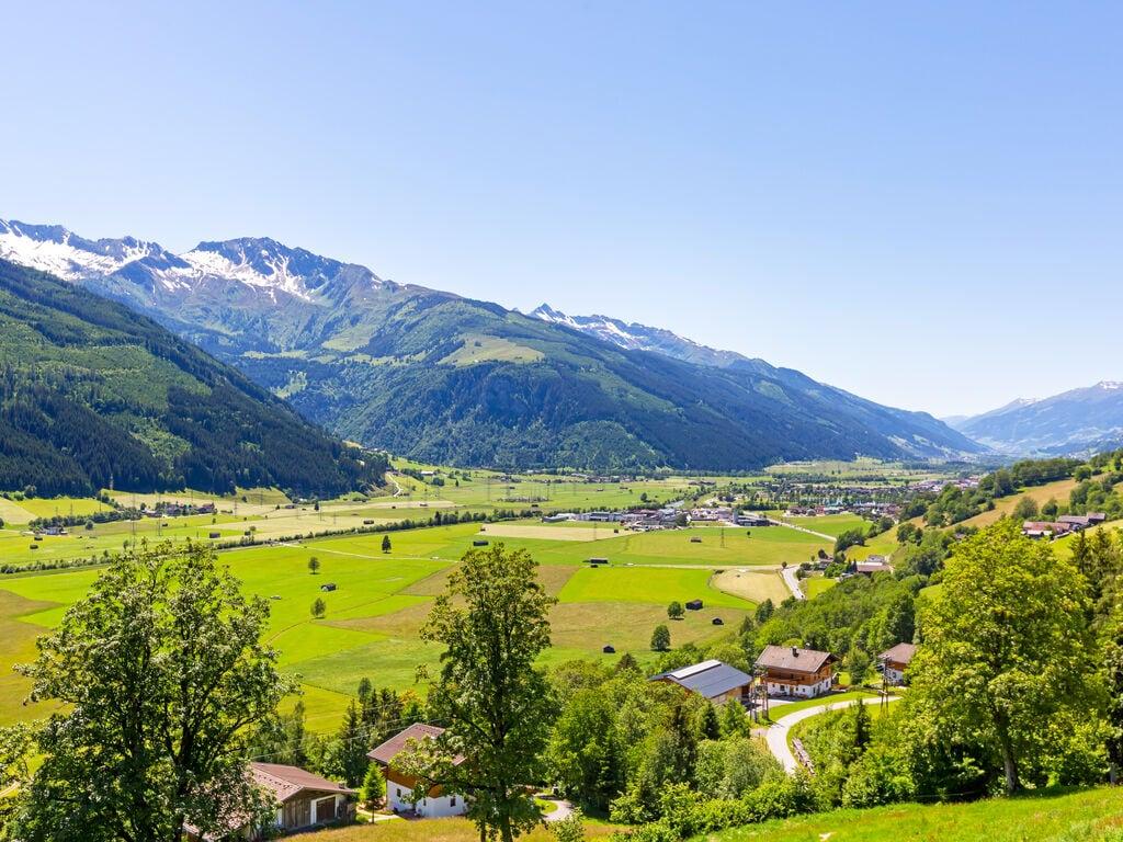 Appartement de vacances Behagliche Ferienwohnung in Uttendorf, unweit vom Skigebiet (650896), Uttendorf, Pinzgau, Salzbourg, Autriche, image 25