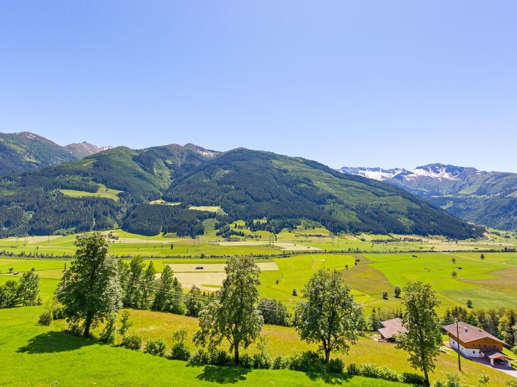 Appartement de vacances Behagliche Ferienwohnung in Uttendorf, unweit vom Skigebiet (650896), Uttendorf, Pinzgau, Salzbourg, Autriche, image 27