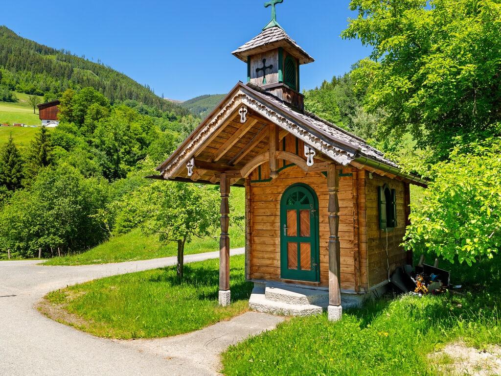 Appartement de vacances Behagliche Ferienwohnung in Uttendorf, unweit vom Skigebiet (650896), Uttendorf, Pinzgau, Salzbourg, Autriche, image 24