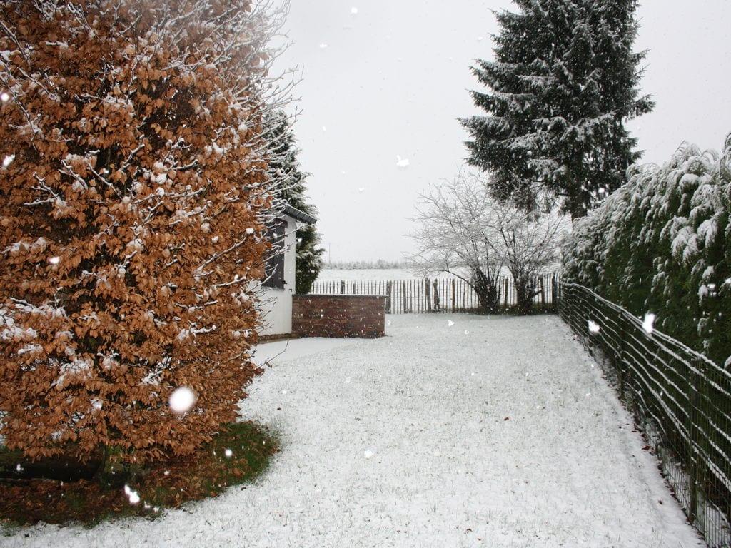 Ferienhaus Baillamont (988907), Baillamont, Namur, Wallonien, Belgien, Bild 24