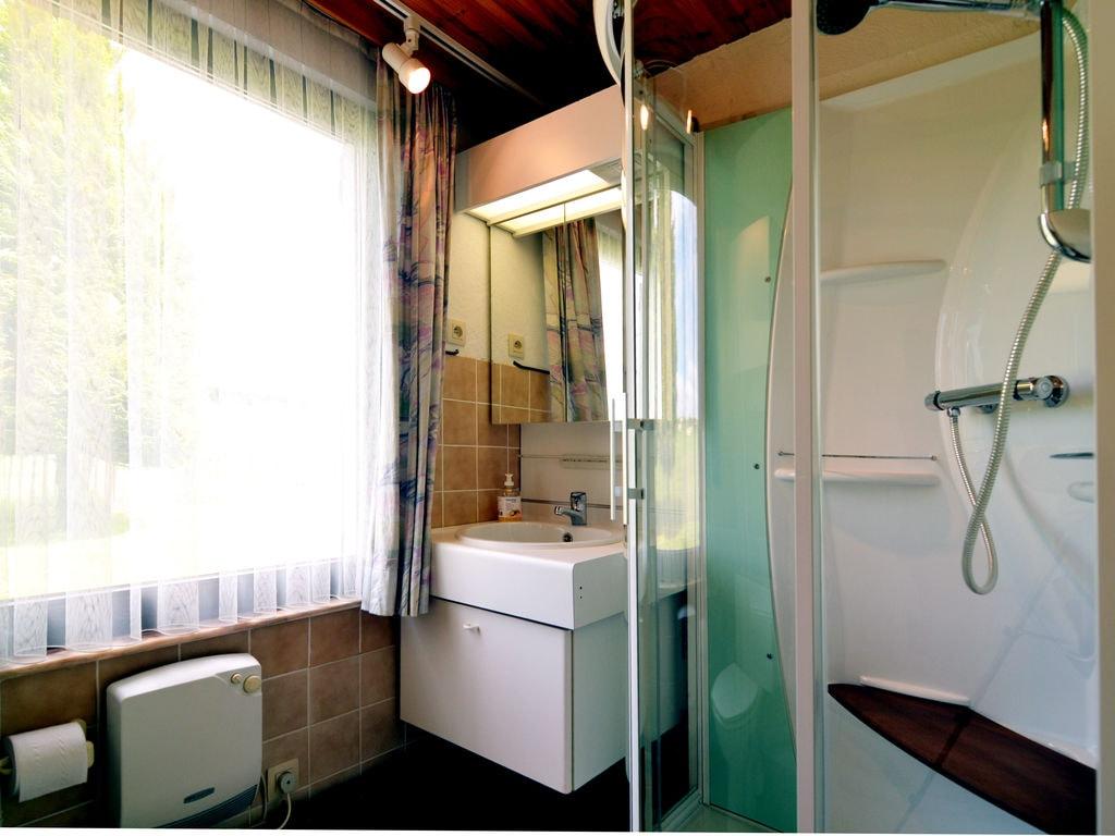 Ferienhaus Luxuriöses Ferienhaus in Baillamont mit Wald in der Nähe (988907), Bièvre, Namur, Wallonien, Belgien, Bild 20