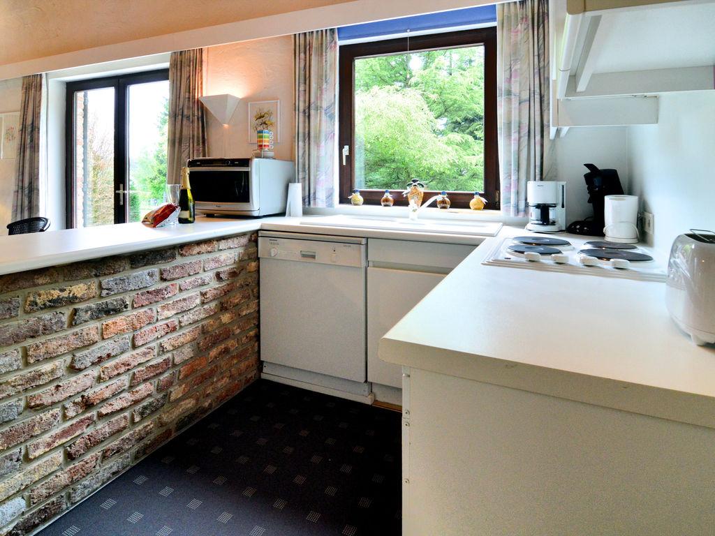 Ferienhaus Luxuriöses Ferienhaus in Baillamont mit Wald in der Nähe (988907), Bièvre, Namur, Wallonien, Belgien, Bild 4