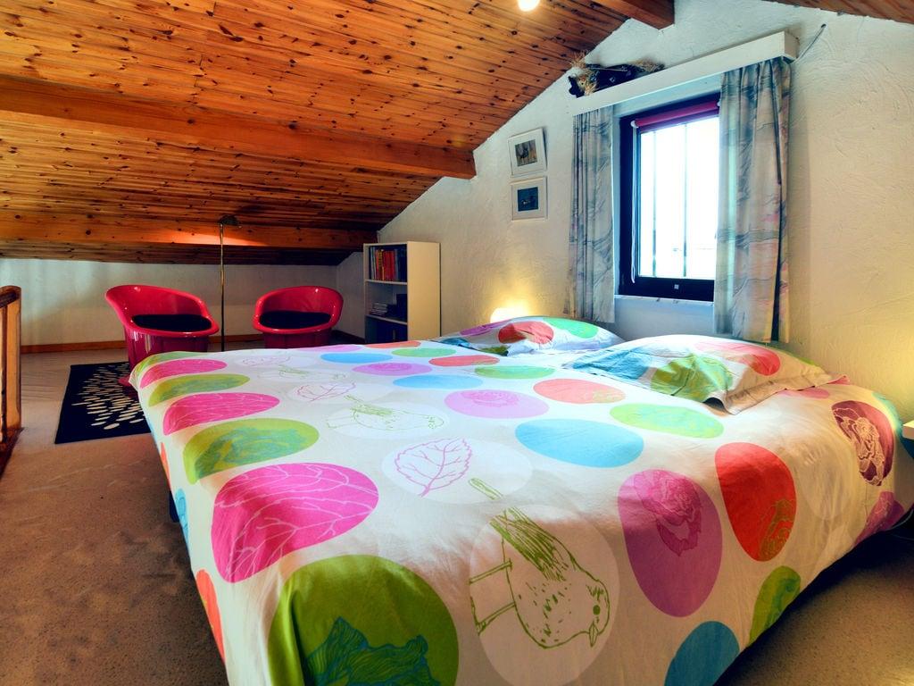 Ferienhaus Luxuriöses Ferienhaus in Baillamont mit Wald in der Nähe (988907), Bièvre, Namur, Wallonien, Belgien, Bild 3
