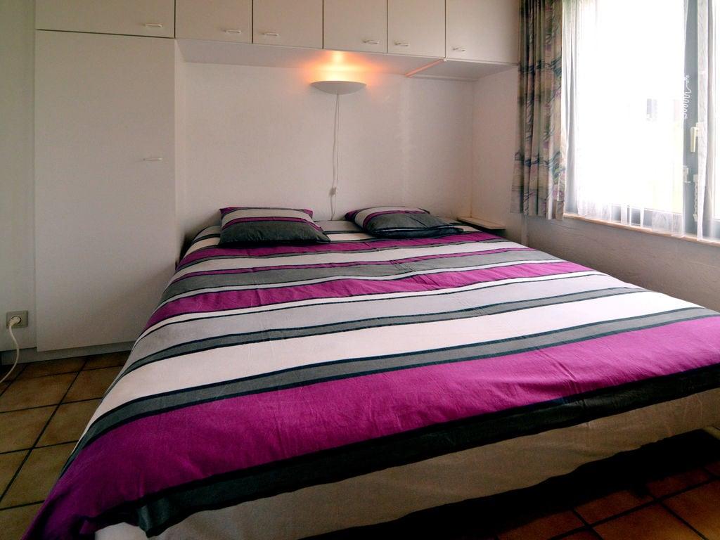 Ferienhaus Luxuriöses Ferienhaus in Baillamont mit Wald in der Nähe (988907), Bièvre, Namur, Wallonien, Belgien, Bild 17