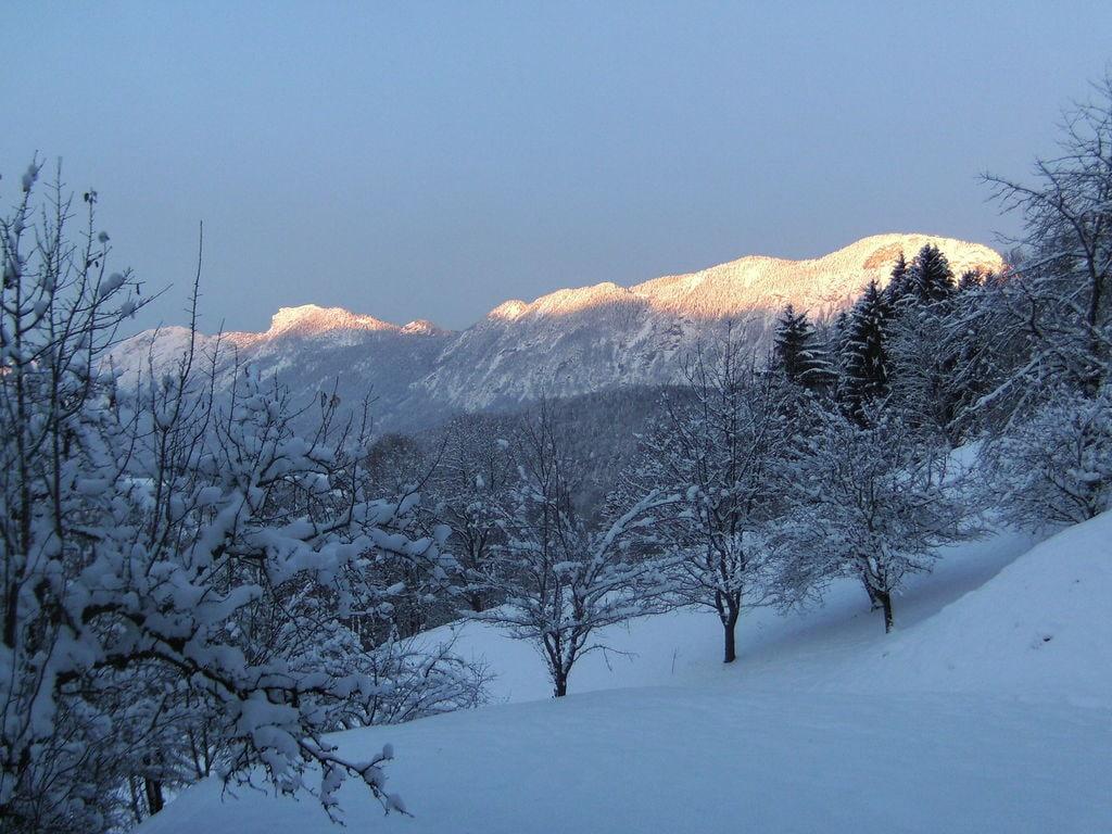 Ferienwohnung Köllnberg (650893), Schwoich, Kufstein, Tirol, Österreich, Bild 23