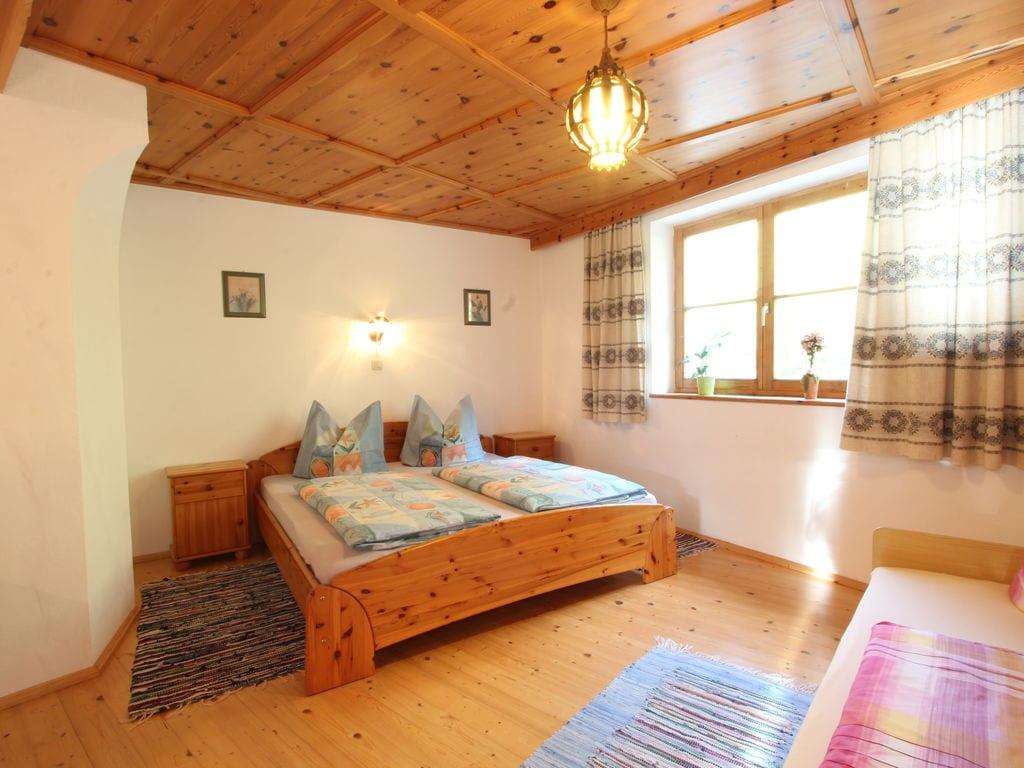 Ferienwohnung Köllnberg (650893), Schwoich, Kufstein, Tirol, Österreich, Bild 12