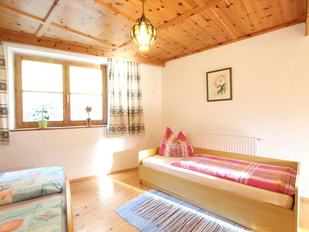 Ferienwohnung Köllnberg (650893), Schwoich, Kufstein, Tirol, Österreich, Bild 13