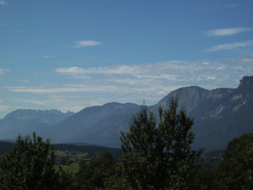 Ferienwohnung Köllnberg (650893), Schwoich, Kufstein, Tirol, Österreich, Bild 21