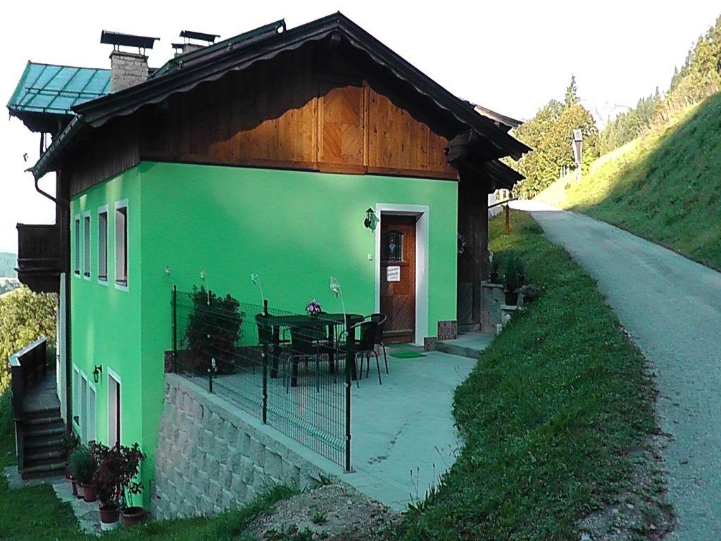 Ferienwohnung Köllnberg (650893), Schwoich, Kufstein, Tirol, Österreich, Bild 6