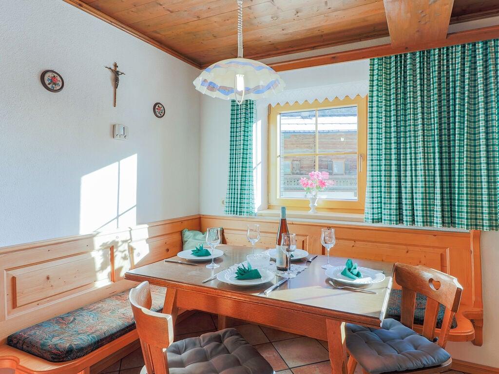 Ferienwohnung Köllnberg (650893), Schwoich, Kufstein, Tirol, Österreich, Bild 2