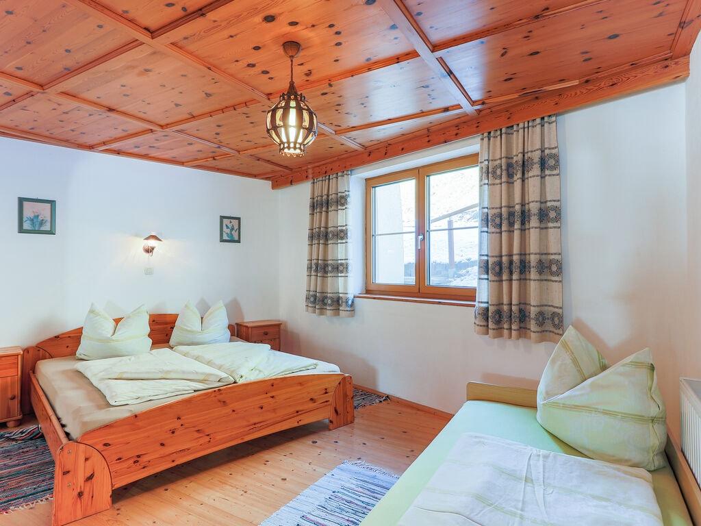 Ferienwohnung Köllnberg (650893), Schwoich, Kufstein, Tirol, Österreich, Bild 11