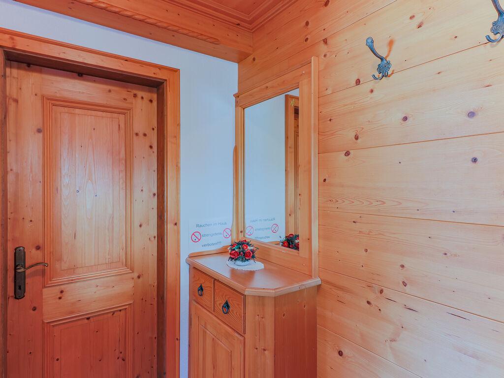 Ferienwohnung Köllnberg (650893), Schwoich, Kufstein, Tirol, Österreich, Bild 10